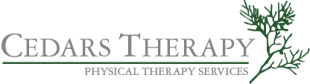 Cedars Therapy